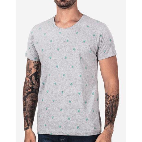 t-shirt-geometric-wolf-102344-1