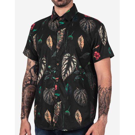 camisa-folhas-tropical-preta-200174-1
