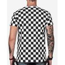1-T-SHIRT-CHECKERS-102431