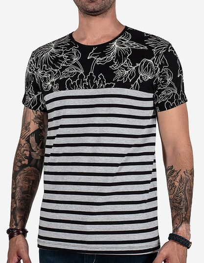 1-T-SHIRT-TRACO-FLORAL-102597