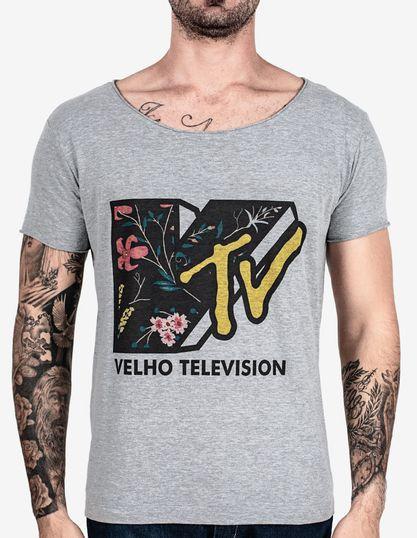 2-T-SHIRT-VELHO-TELEVISION-102428