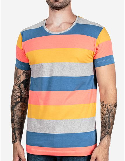 1-T-SHIRT-LISTRADA-MESCLA-COLORS-102404