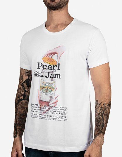 1-T-SHIRT-PEARL-JAM-102737