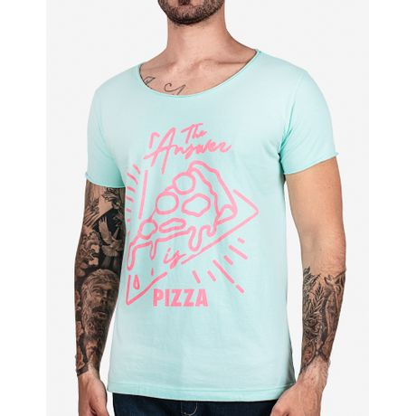 1-T-SHIRT-THE-ANSWER-IS-PIZZA-102457
