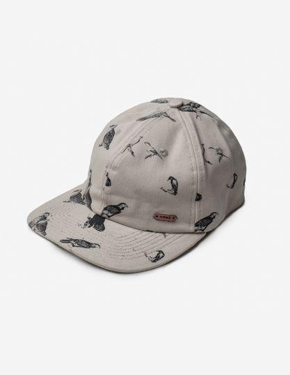 1-BONE-DAD-HAT-PASSAROS-300184