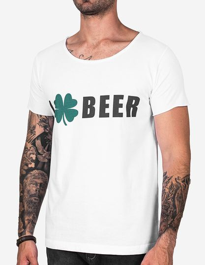 1-T-SHIRT-I-LOVE-BEER-102753
