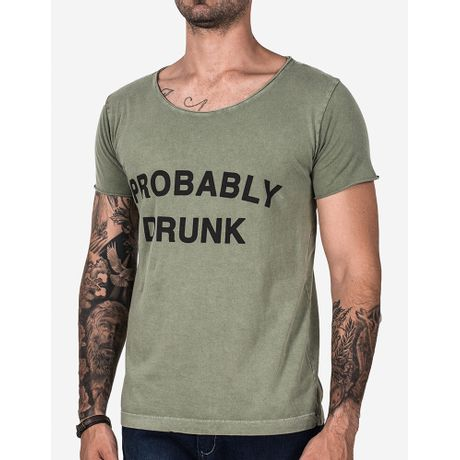 1-T-SHIRT-PROBABLY-DRUNK-102756