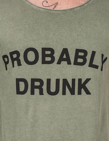 3-T-SHIRT-PROBABLY-DRUNK-102756