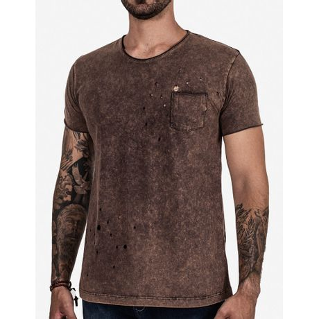 1-T-SHIRT-DESTROYED-STONE-CHOCOLATE-102733