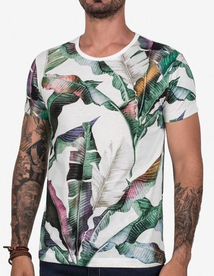 1-T-SHIRT-PSYCO-TROPICAL-BRANCA-102454