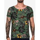 1-T-SHIRT-TROPICAL-VERDE-102475