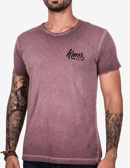 1-T-SHIRT-VINHO-DEGRADE-102137