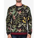 01-MOLETOM-TROPICAL-PRETO-102567