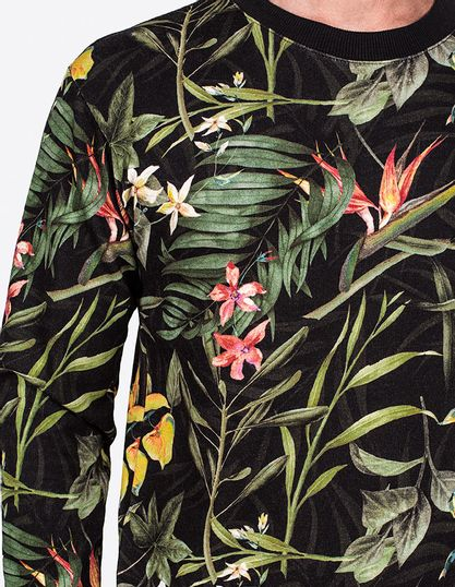 03-MOLETOM-TROPICAL-PRETO-102567