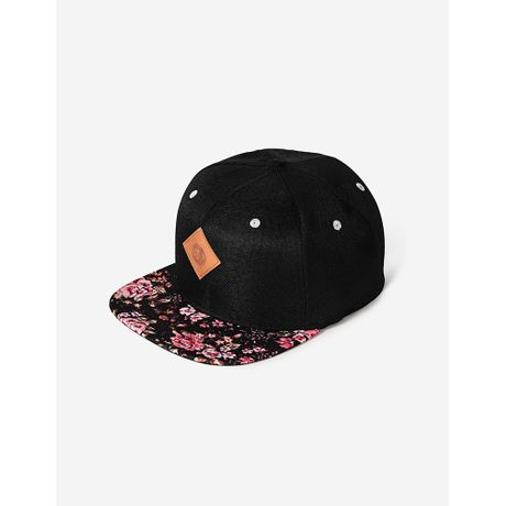 http---hermosocompadre2.vteximg.com.br-arquivos-ids-161032-hermosocompadre-snapback-aba-floral-1
