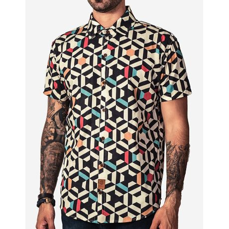 1-CAMISA-GEOMETRIC-COLOR-200115