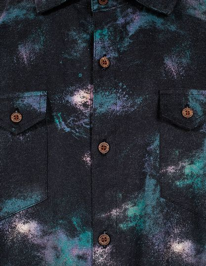 4-CAMISA-FLANELA-ABSTRACT-200330