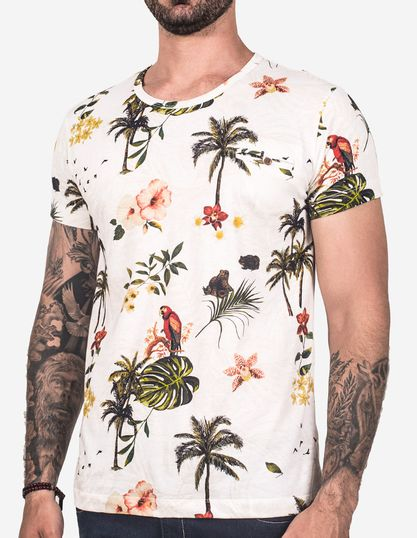 1-T-SHIRT-TROPICAL-BRANCA-102341