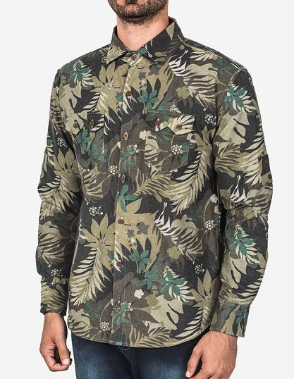 1-CAMISA-FLANELA-TROPICAL-200331
