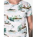 1-T-SHIRT-HAWAII-102253