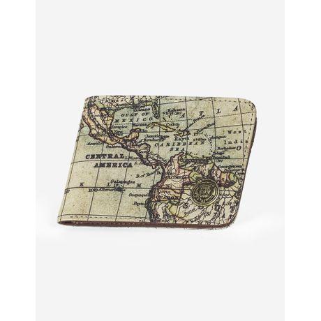 CARTEIRA-MAPS-300080-1