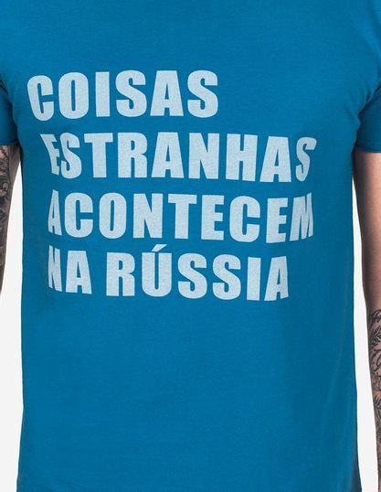 3_T-SHIRT-COISAS-ESTRANHAS-ACONTECEM-NA-RUSSIA-102953