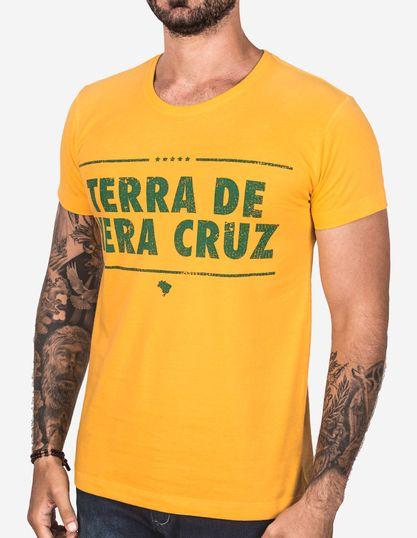 1_T-SHIRT-TERRA-DE-VERA-CRUZ-102950