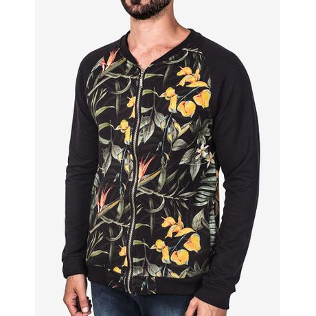 1-MOLETOM-BOMBER-RAGLAN-TROPICAL-102569