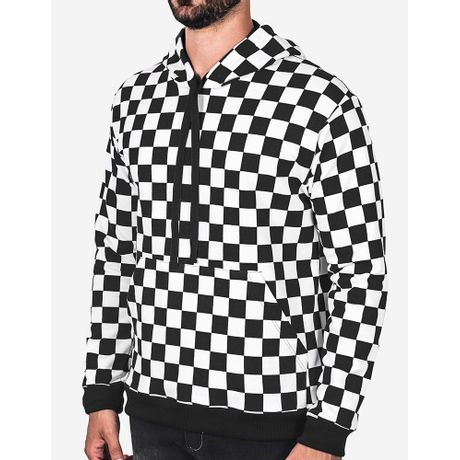 1-MOLETOM-CHECKERS-102578
