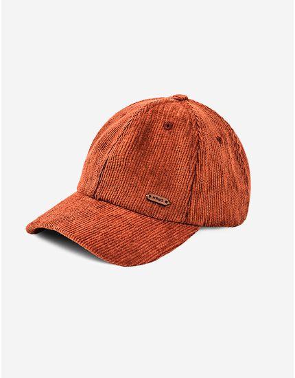 01-DAD-HAT-COTELE-LARANJA-300298