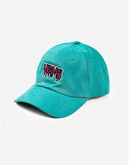 01-DAD-HAT-TURQUESA-300188