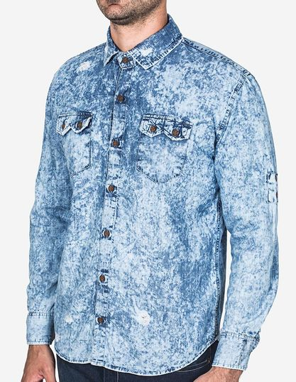 1-CAMISA-JEANS-200048