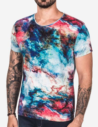 1-T-SHIRT-RED-MARBLE-102674