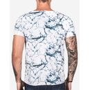 1-T-SHIRT-MARBLE-102448