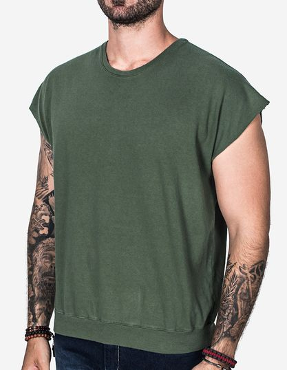 1-T-SHIRT-OVERSIZED-SLEEVELESS-VERDE-101951
