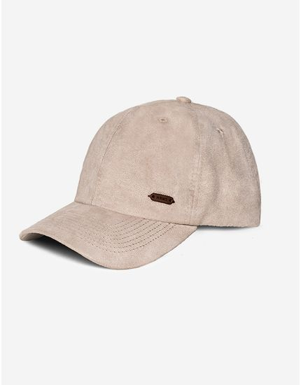 01-DAD-HAT-SUEDE-GELO-300321