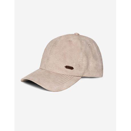 01-DAD-HAT-SUEDE-GELO-300321