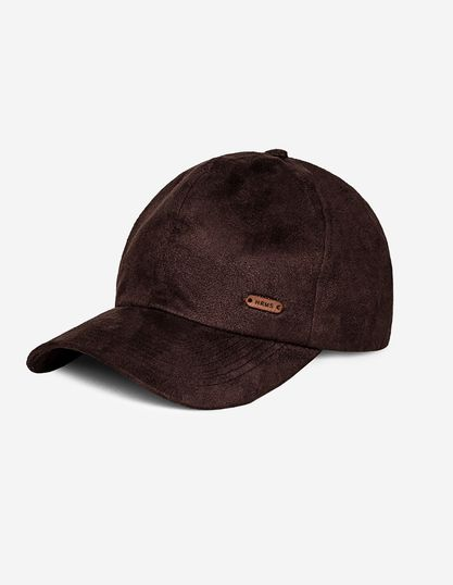 01-DAD-HAT-SUEDE-CAFE-300322