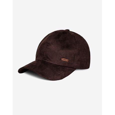 01-DAD-HAT-SUEDE-CAFE-300322
