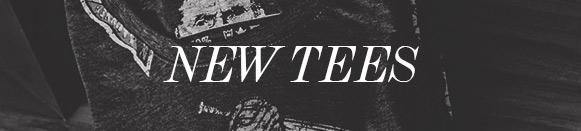 New_Tees