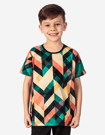 1_T-SHIRT-GEOMETRIC-COLOR-101092