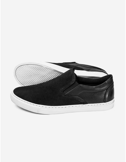 1-SLIP-ON-DUO-600033