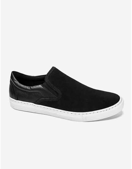 2-SLIP-ON-DUO-600033