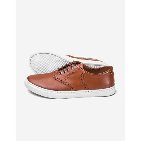 1-TENIS-SADDLE-WHISKY-600036