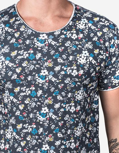 3-T-SHIRT-MICRO-FLORAL-PETROLEO-102806