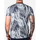 1-T-SHIRT-BLUE-FOLIAGE-102817
