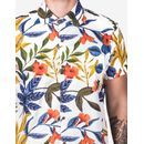 1-CAMISA-COLORFUL-LEAFS-200358