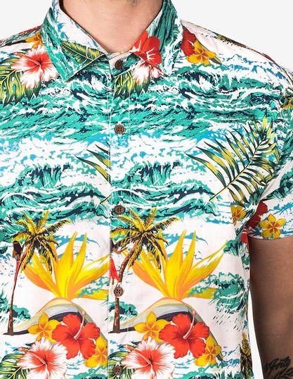 3-CAMISA-HAWAII-200376