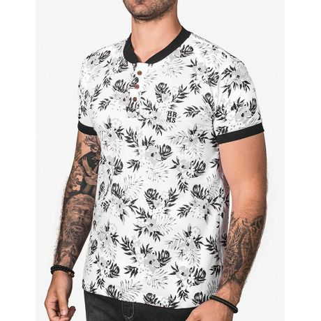 1-POLO-GOLA-PADRE-TROPICAL-BRANCA-102744