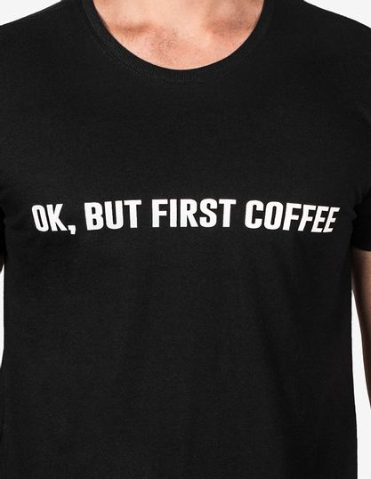 3-T-SHIRT-OK-BUT-FIRST-COFFEE-102971